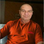 userrilq7568's profile photo
