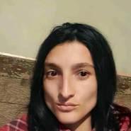 mihad56's profile photo