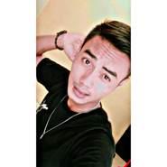 febriprayoga653870's profile photo