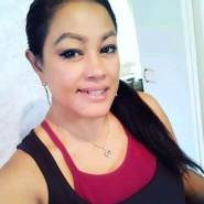 laurad752454's profile photo