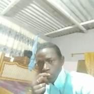 ndiolene's profile photo