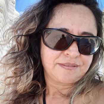 martha854832_Florida_Single_Female