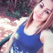 mariacuenca12426's profile photo