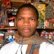souleymaneb442613's profile photo