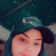 tuxir70's profile photo