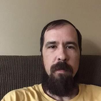 Shoup_Man_Arkansas_Single_Male