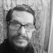 johns981627's profile photo