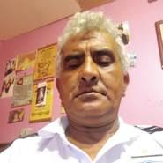 enriquev160's profile photo