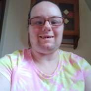 maryd344138's profile photo