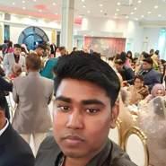 muhammadj450553's profile photo