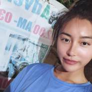 jennyx364697's profile photo