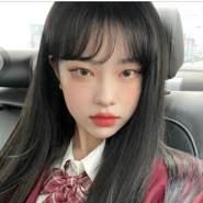 yumekok340251's profile photo