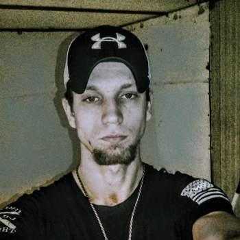 rickl66_Arkansas_Single_Male