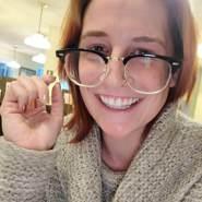 lilliane259114's profile photo