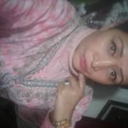 luzmiriam286467's profile photo