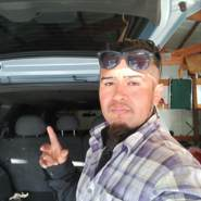 tonyn879218's profile photo