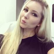 roseb836227's profile photo