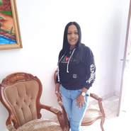 valentinagonzal35755's profile photo
