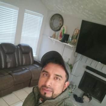 jony1324_Texas_Single_Male
