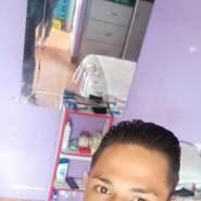 brayan917117's profile photo
