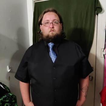 michaell23316_Missouri_Single_Male