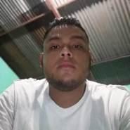 alvarom255782's profile photo