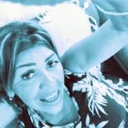 airam19226's profile photo