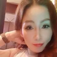 yuphins5's profile photo