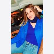 carolinejenifer's profile photo