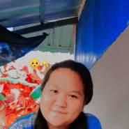 userdwezo20's profile photo