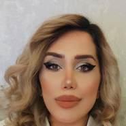 samim41's profile photo