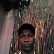 virgo394's profile photo