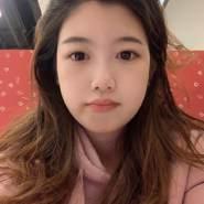 userxryse67301's profile photo