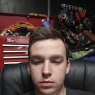 alyxr36's profile photo