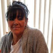 brendah116771's profile photo