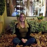 casey385659's profile photo