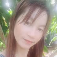 khanhh984817's profile photo