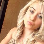 laura733308's profile photo