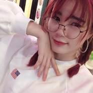 baon218's profile photo