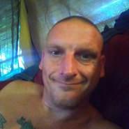 charliem786388's profile photo