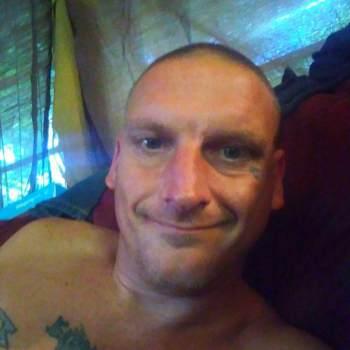 charliem786388_Florida_Single_Male