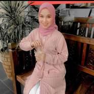 elizabethm829481's profile photo