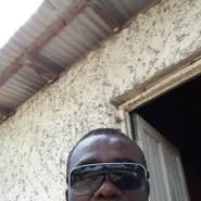 ellertonh652078's profile photo