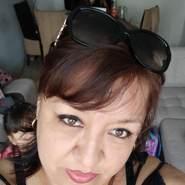 mary682266's profile photo