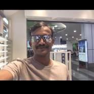 velayuthamv395322's profile photo
