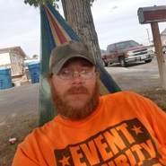 jacobb459615's profile photo