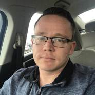 rogersw384239's profile photo