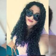 yarielaq's profile photo
