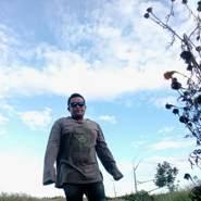 nuntapongs's profile photo