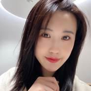 userwsmlu037's profile photo